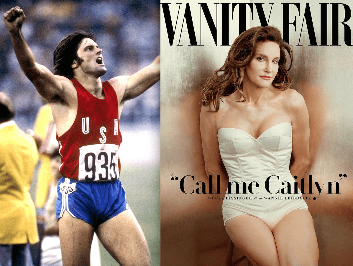 caitlyn-jenner-twitter-redes sociales