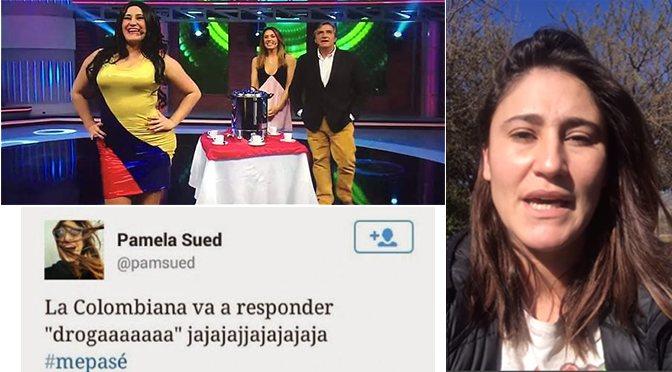 social-media-manejo-de-crisis-morandé-colombia-chile
