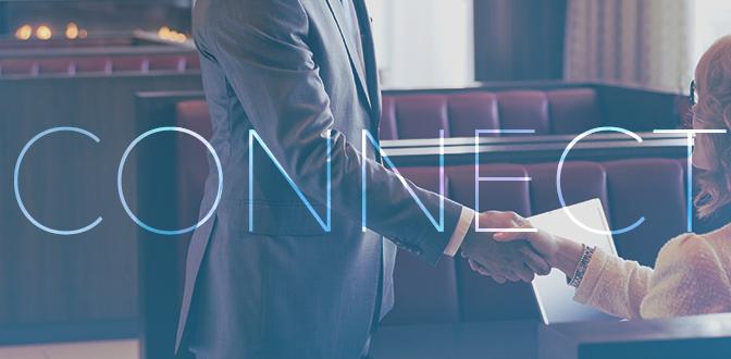 LinkedIn, el reclutamiento 2.0 y tu nivel de dopamina