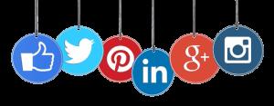 asesoria-redes-sociales-en-republica-dominicana