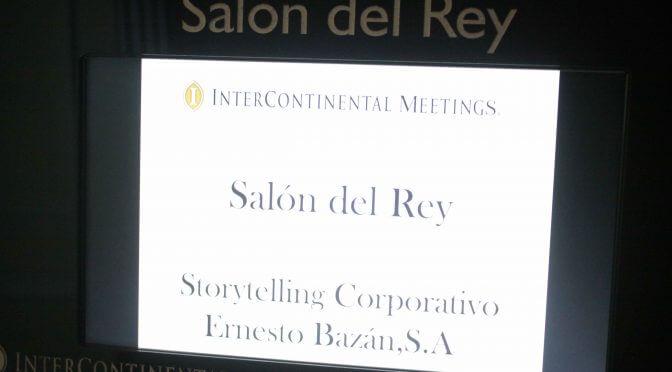 Panamá: Workshops de SEO Básico y Avanzado y Storytelling