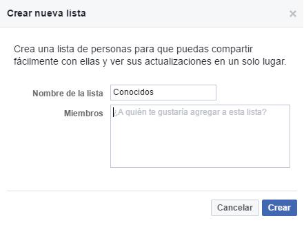 jefe quiere ser tu amigo en facebook 3