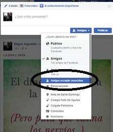 jefe quiere ser tu amigo en facebook 4