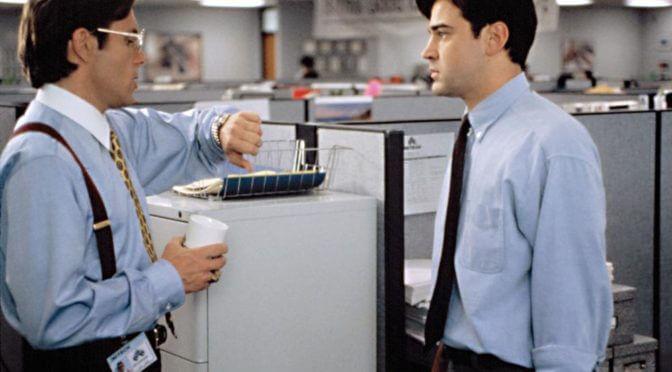 Aceptar a tu jefe como amigo en Facebook, ¿es una buena idea?