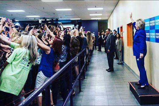 hillary-clinton-redes-sociales