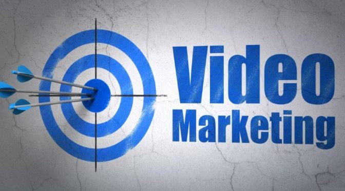 Taller Video Marketing en Santo Domingo