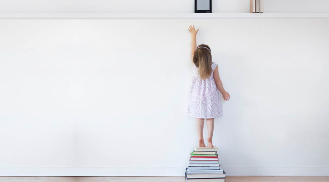 5 mejores apps para los niños este fin de año