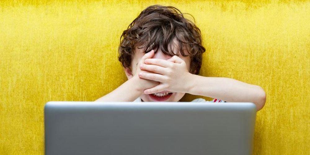 seguridad-en-internet-y-redes-sociales-para-ninos-y-adolescentes