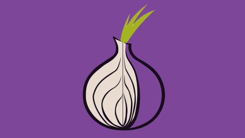 Deep Web - Web Profunda – Silk Road – Tor