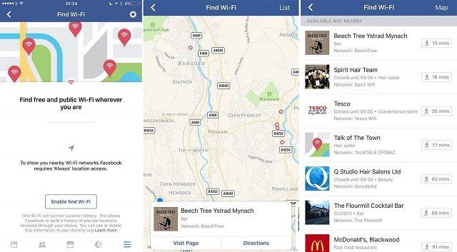 facebook-wifi-gratis