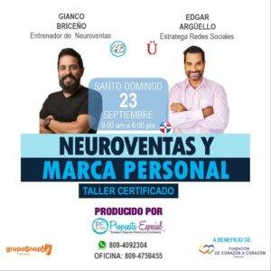 neuroventas-neuromarketing-marca-personal