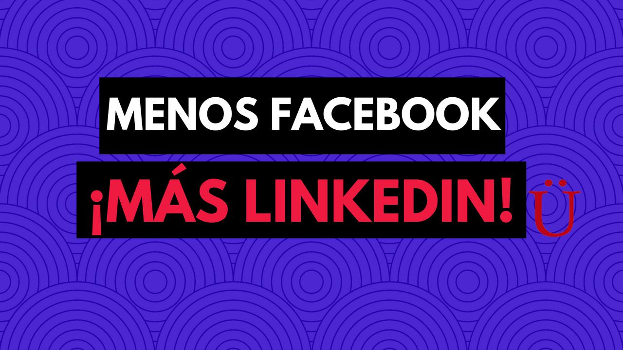 taller-linkedin-social-media-social-selling-edgar-arguello-rosa-rijo