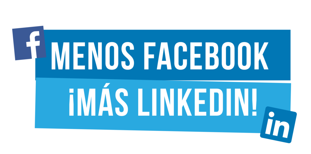 Taller - Workshop - Curso LinkedIn