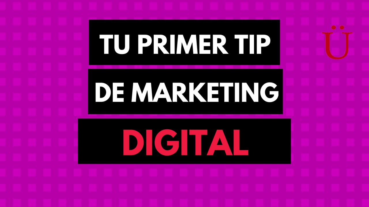 tip-marketing-digital-redes-sociales