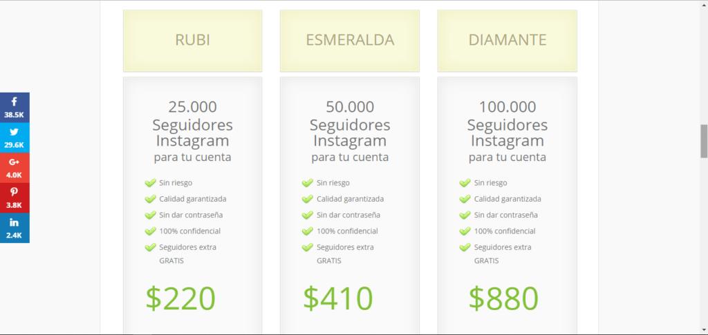 comprar seguidores en instagram dominicana 2-min