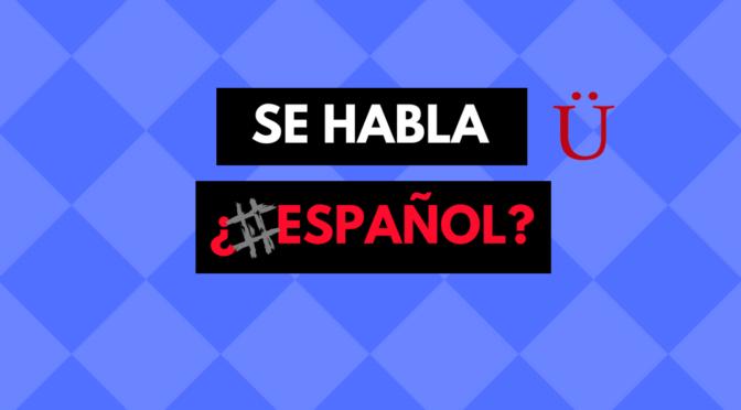 Hashtags más populares en Instagram 2018 en español e inglés