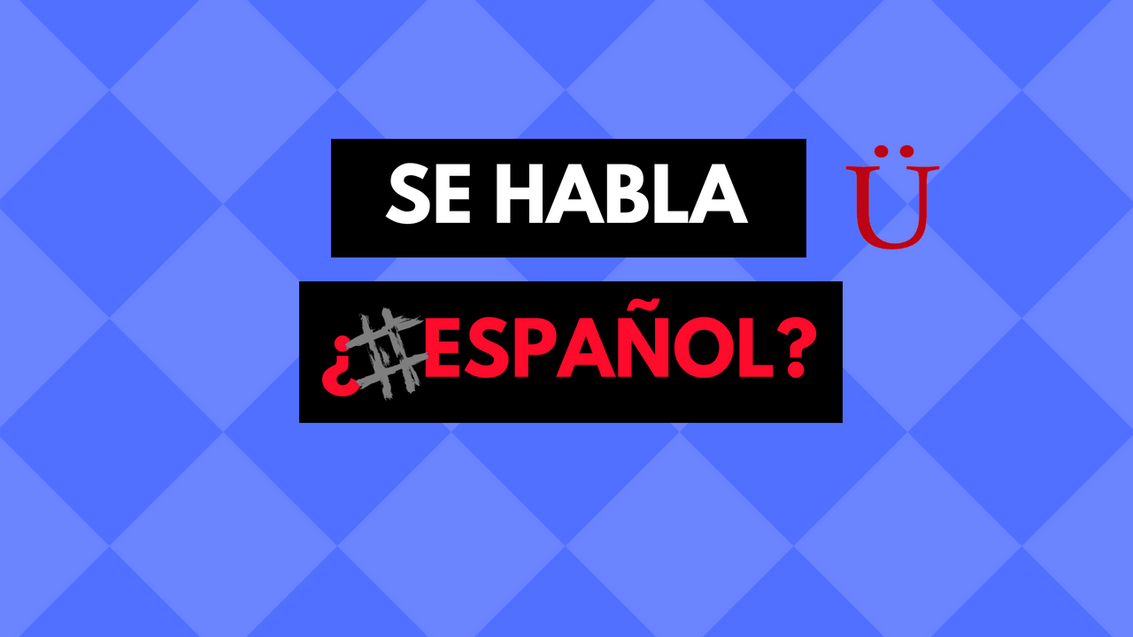 hashtags-mas-populares-en-instagram-2018-español-ingles