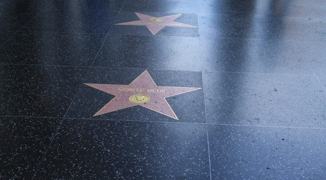 marca personal: y algunos se creen celebrity