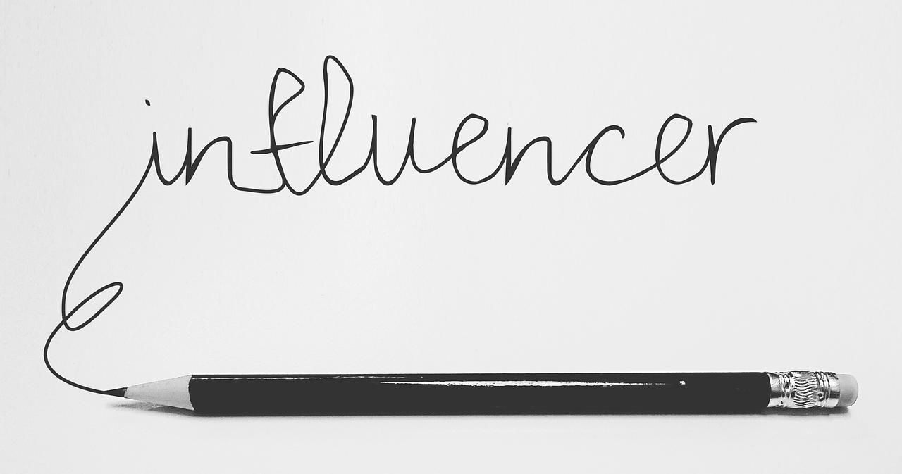influencers-latinoamericanos-influenciadores-min
