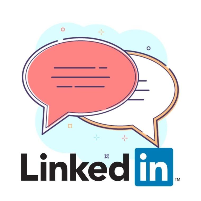 LinkedIn Coach