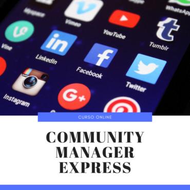 curso-community-manager-express-min
