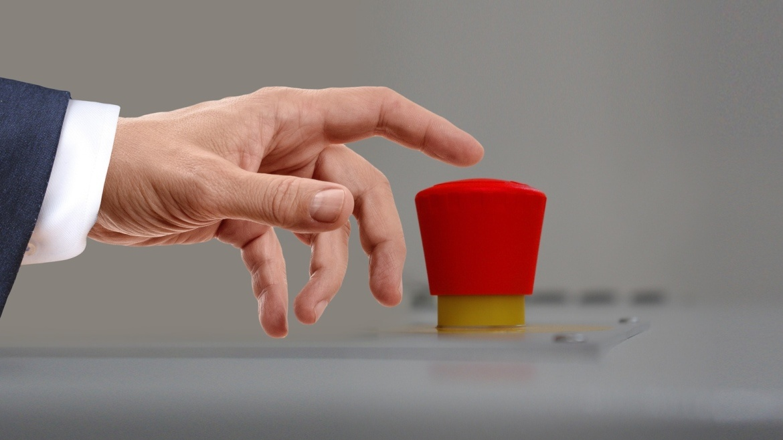 palabras claves en tu copy cinco botones que aumentan visibilidad de tus posts-min