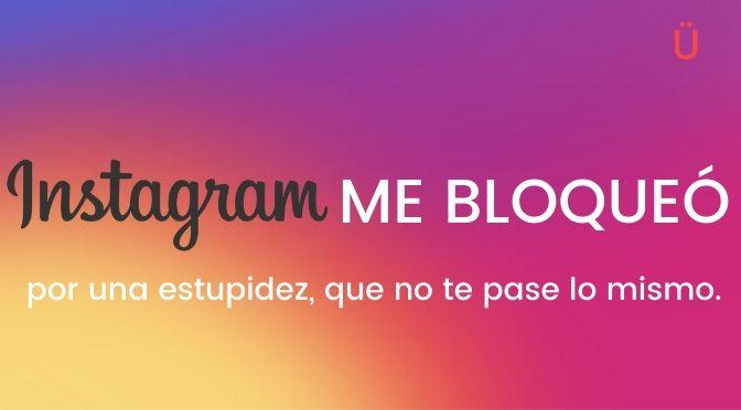 instagram-bloquea-linktree-tumblr-bitly-min