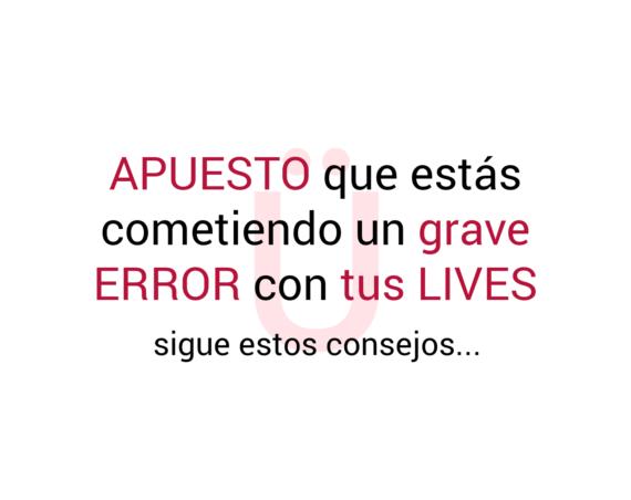 TIPS-para-lives-instagram-linkedin-facebook-twitter (1)