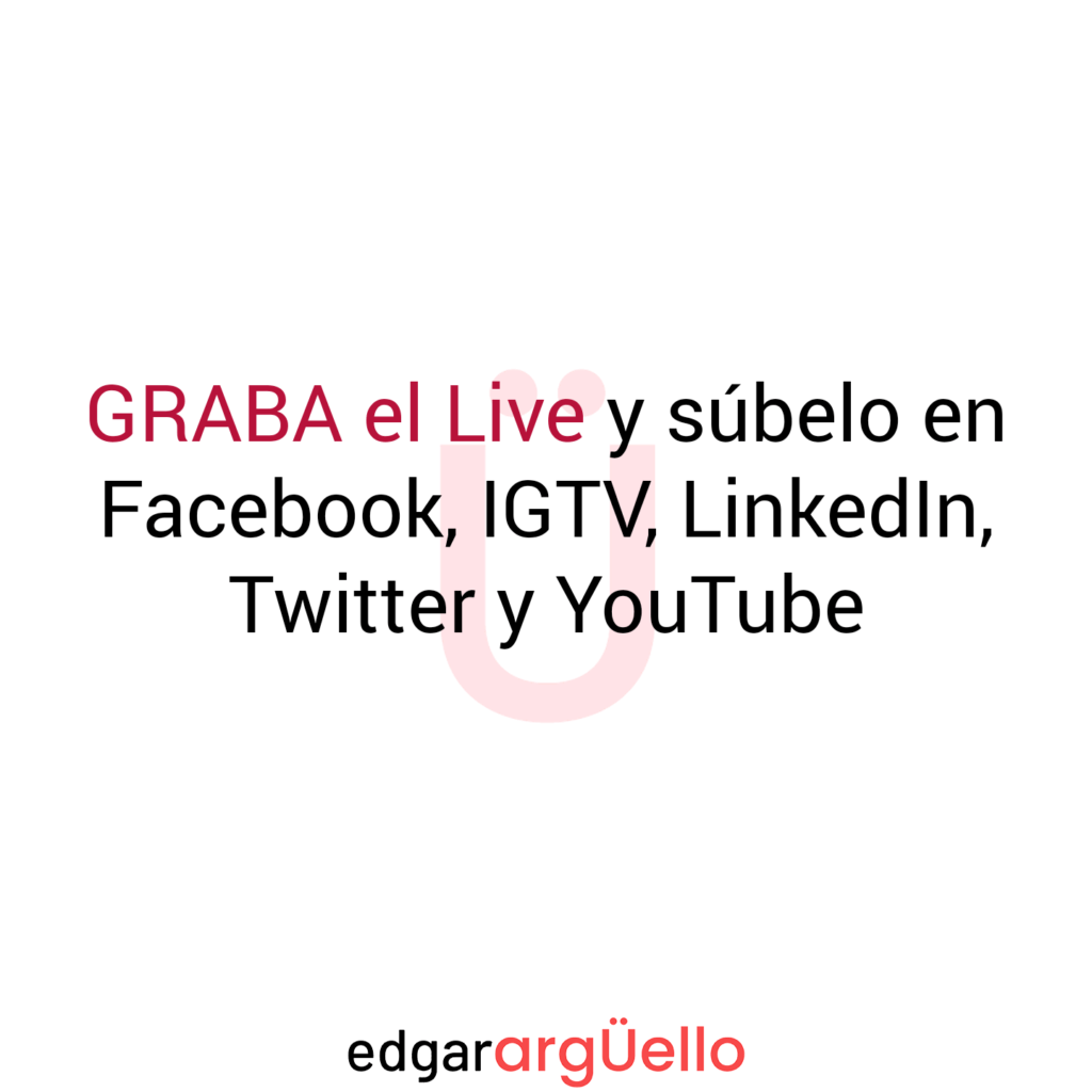 TIPS-para-lives-instagram-linkedin-facebook-twitter (2)