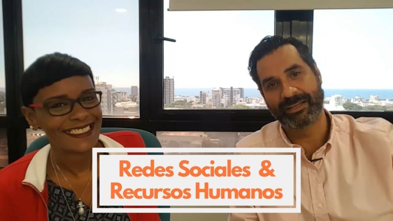 redes-sociales-recursos-humanos-reclutamiento -personal