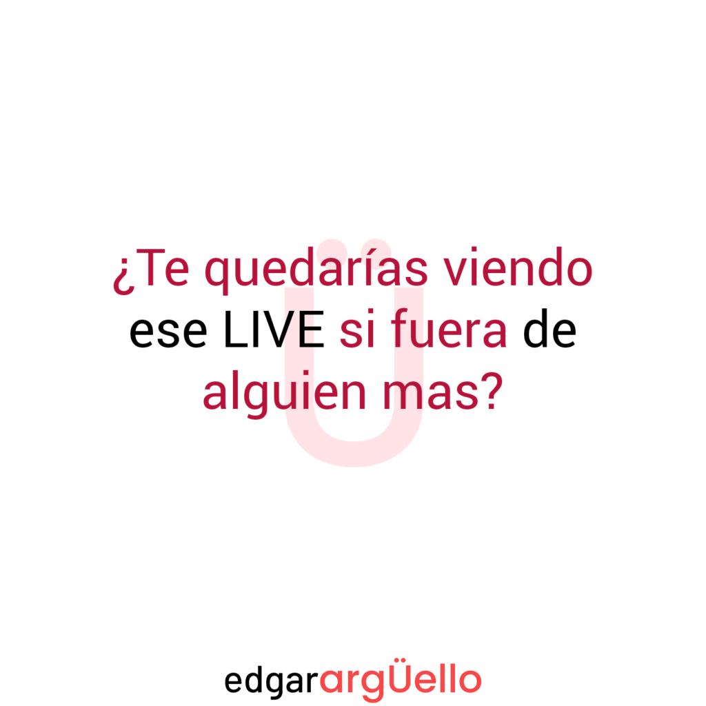 tips-recomendaciones-transmitir-live-en-vivo-instagram (1)