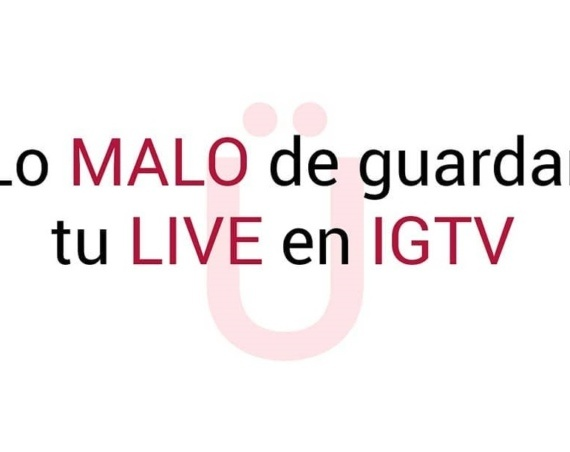 guardar-live-instagram-tv-igtv-instagram tv