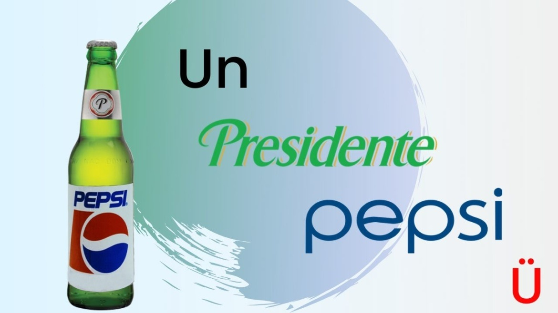 luis-abinader-presidente-republica-dominicana-redes-sociales