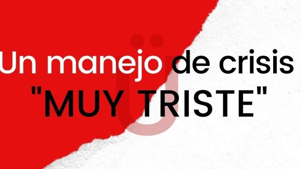 comentario-margarita-cedeño-instagram-ana-simó-fernández-muy-triste-i-know - Copy - Co
