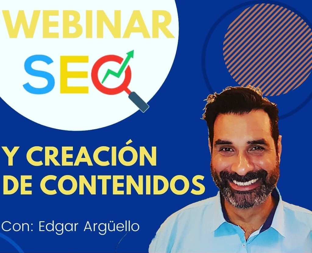 webinar-vivo-seo-creacion-contenidos-digitales-community-manager-marketing-digital