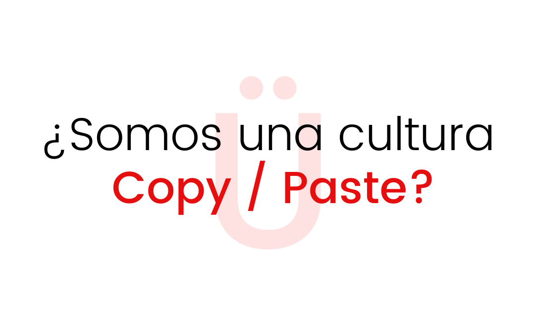 marca país republica dominicana 2020