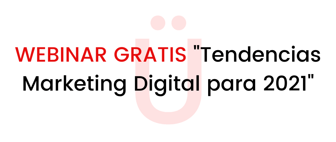 webinar-gratis-tendencias-marketing-digital-redes-sociales-2021