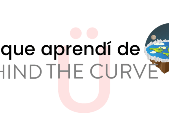 Behind the curve - aplicado a marketing min